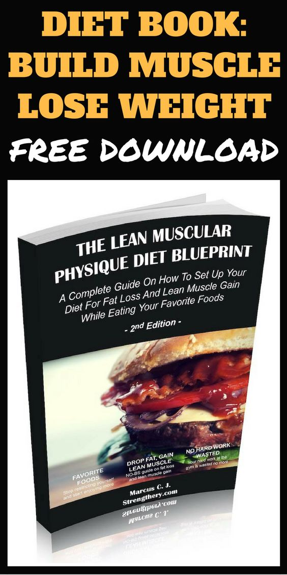 The lean muscular physique diet blueprint strengthery download my top free resource on how to build muscle and lose weight learn everything malvernweather Gallery