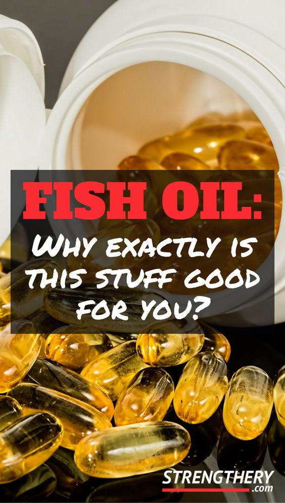 Is fish oil good for you? You have probably heard about fish oil and its benefits. That it fights inflammation etc.. But what does that really mean and why? All this is answered here.