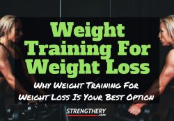 Weight loss boot camps in south africa
