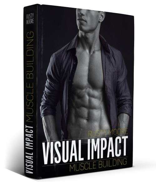 visual-impact-muscle-building