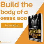 Kinobody Greek God Program