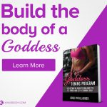 Kinobody Goddess Toning Program