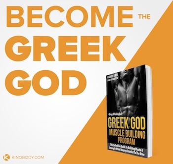 greek god pdf mockup