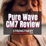 Pure Wave CM7